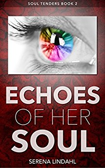 echoes of her soul