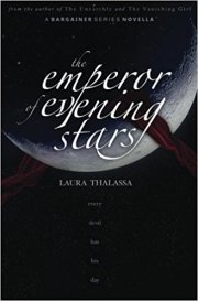 Emperor of evening stars