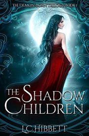 The shadow children