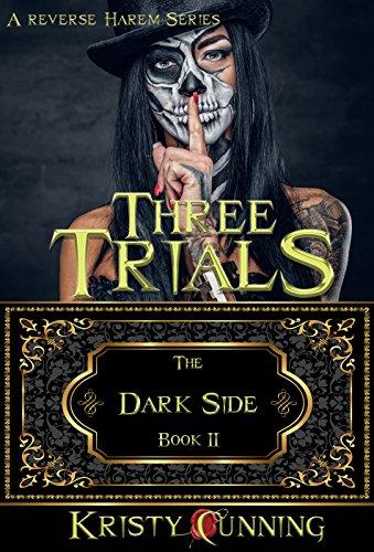 threetrails