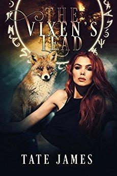 vixen leads