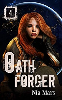 oath forger