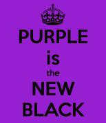 Afbeeldingsresultaat voor purple