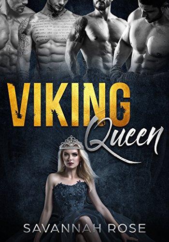 Vikingqueen