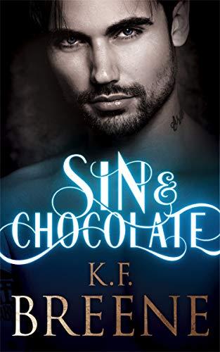 sin & Chocolate.jpg