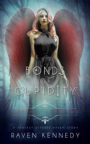 Bonds of cupidity